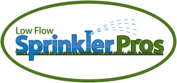 Low Flow Sprinkler Pros – Sprinkler Repair in Sacramento